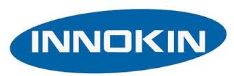 Resistances de la marque Innokin