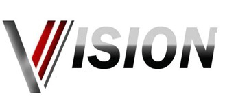 Résistance Mini Spinner 2 Vapros - 1.5 Ohms - VISION