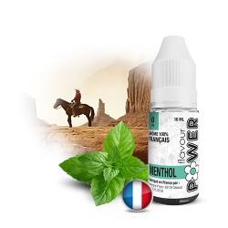 E-liquide Flavour Power Classique Menthol 50/50 10 ml