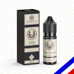 E-liquide Flavor Hit Classique 50/50 Blend Runner 10 ml
