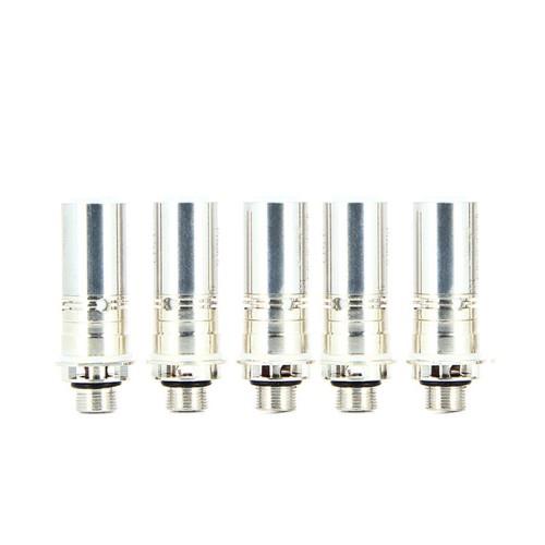Résistances pour PRISM T20s - 1.5 Ohm - Boite de 5 unités