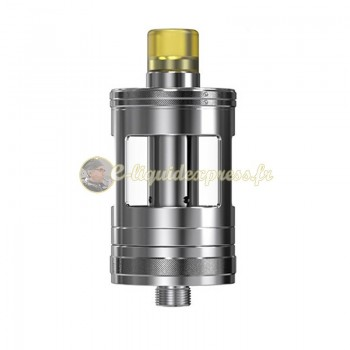 Clearomiseur NAUTILUS GT Aspire Taifun 3 ml