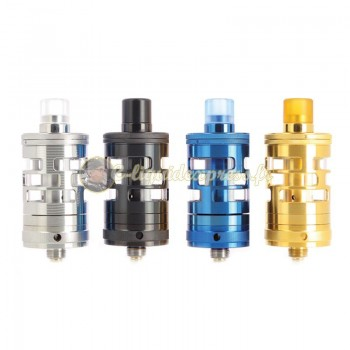 Clearomiseur NAUTILUS GT MINI Aspire Taifun 2.8 ml