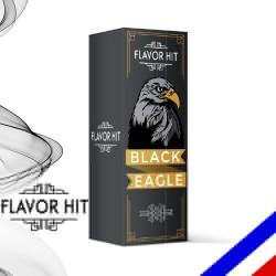 E-liquide Flavor Hit Classique 50/50 Black Eagle 10 ml