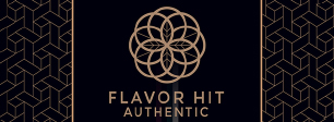 E-liquides Flavor Hit Authentic, la gamme en 70/30 - PG/VG