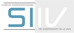 logo-si2v.jpg