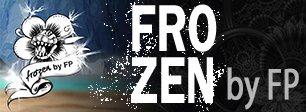 Frozen de Flavour Power, e-liquide français de qualité