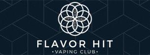 Flavor Hit, e-liquide français en 50-50