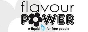 Flavour Power, e-liquide français de qualité